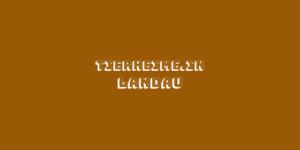 Tierheim Landau