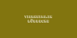 Tierheim Lübbecke